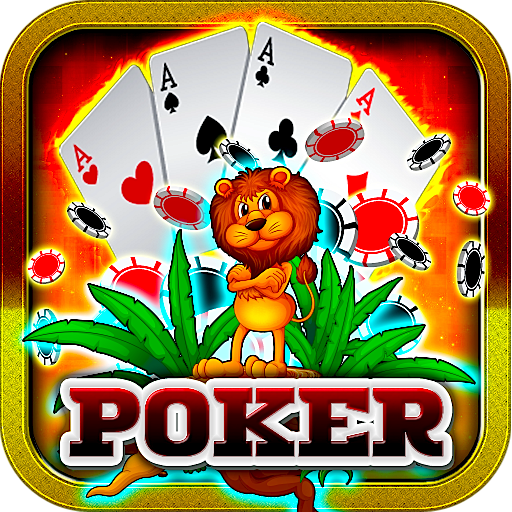 Flora Creek Workshop Poker HD - Cherry Creek Shops