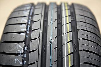 All Season Tires >> Cosmo Muchomacho Ultra High Performance All Season Tire 245 35zr19 93y Xl