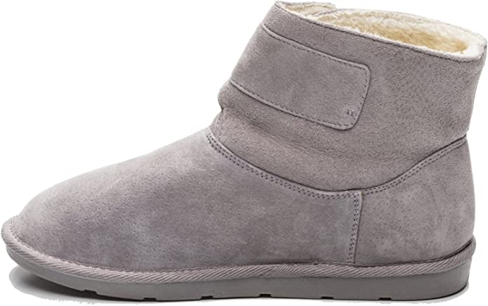 United Colors of Benetton Foundation TK W, Bottes pour Fille