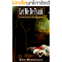 Let Me Be Frank: A Frank Rozzani Detective Novel (Frank Rozzani Detective Novels Book 2)
