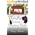 Crafts, Crimes, and Country Clubs (Craft Circle Cozy Mystery Book 8)