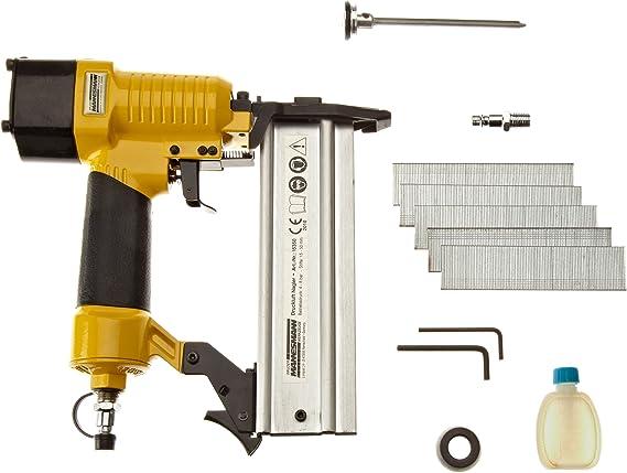 Brüder Mannesmann Werkzeuge M15350 - Clavadora para