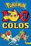 Pokémon / 100 colos