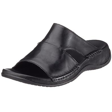 26e769231a7b Clarks Women s 20339796 Mules Black Size  5.5 UK  Amazon.co.uk ...