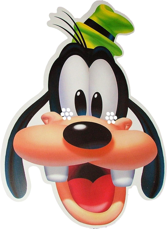 Guffy Disney