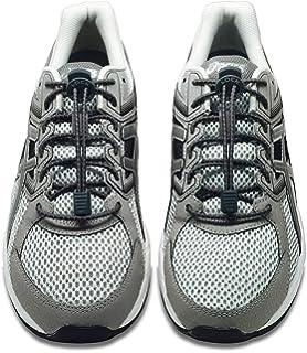ce498ed2831e Amazon.com  LOCK LACES (Elastic Shoelace and Fastening System ...
