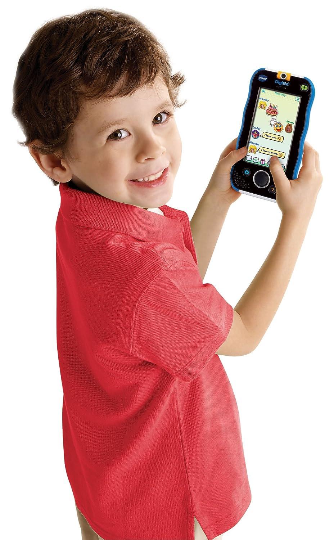 Vtech DigiGo Electronic Toy