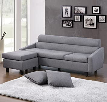 Super Leisure Zone Cambridge Luxury Sofa Fabric Sofa Suite Lounge Couch Set Armchair Different Configurations Available For Home Lounge Living Room Up To 4 Short Links Chair Design For Home Short Linksinfo
