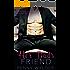 Her Dad's Friend (A Romance Novella)