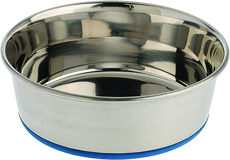 OurPets Premium DuraPet Dog Bowl