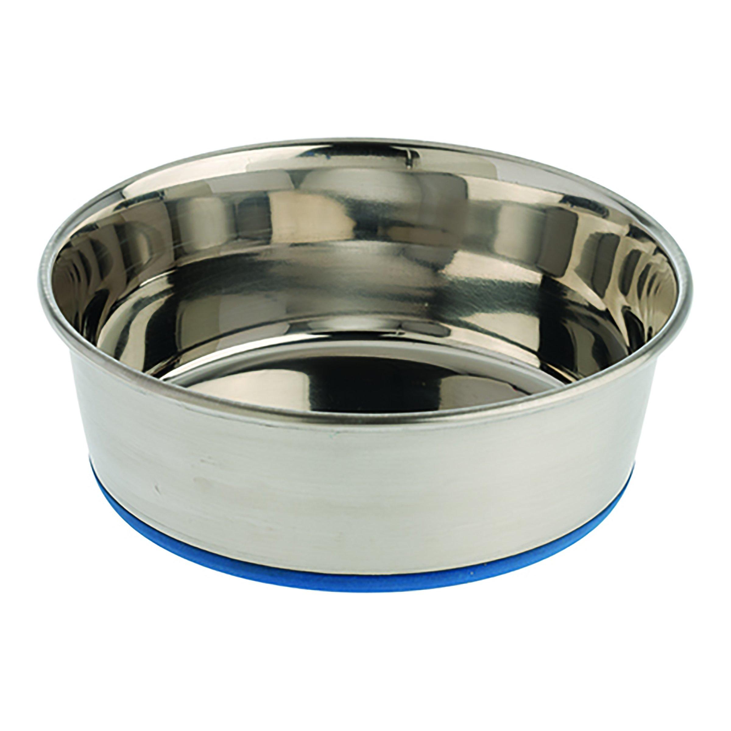 Our Pets Premium DuraPet Bowl 2qt