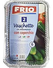 Frio Cont. All Con Coperchio 6Px2 382
