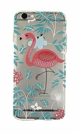 iphone 6 plus cases flamingo