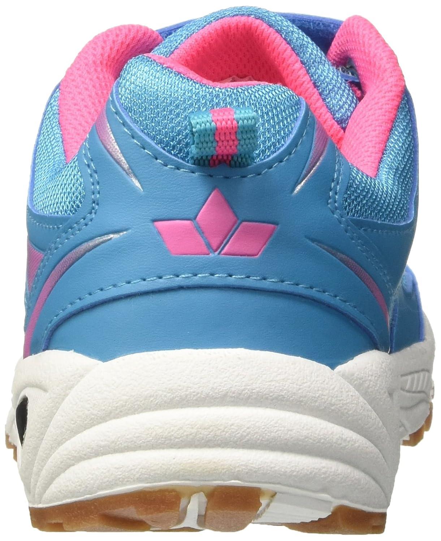 Chaussures Multisport Indoor Femme 360595 Chaussures de