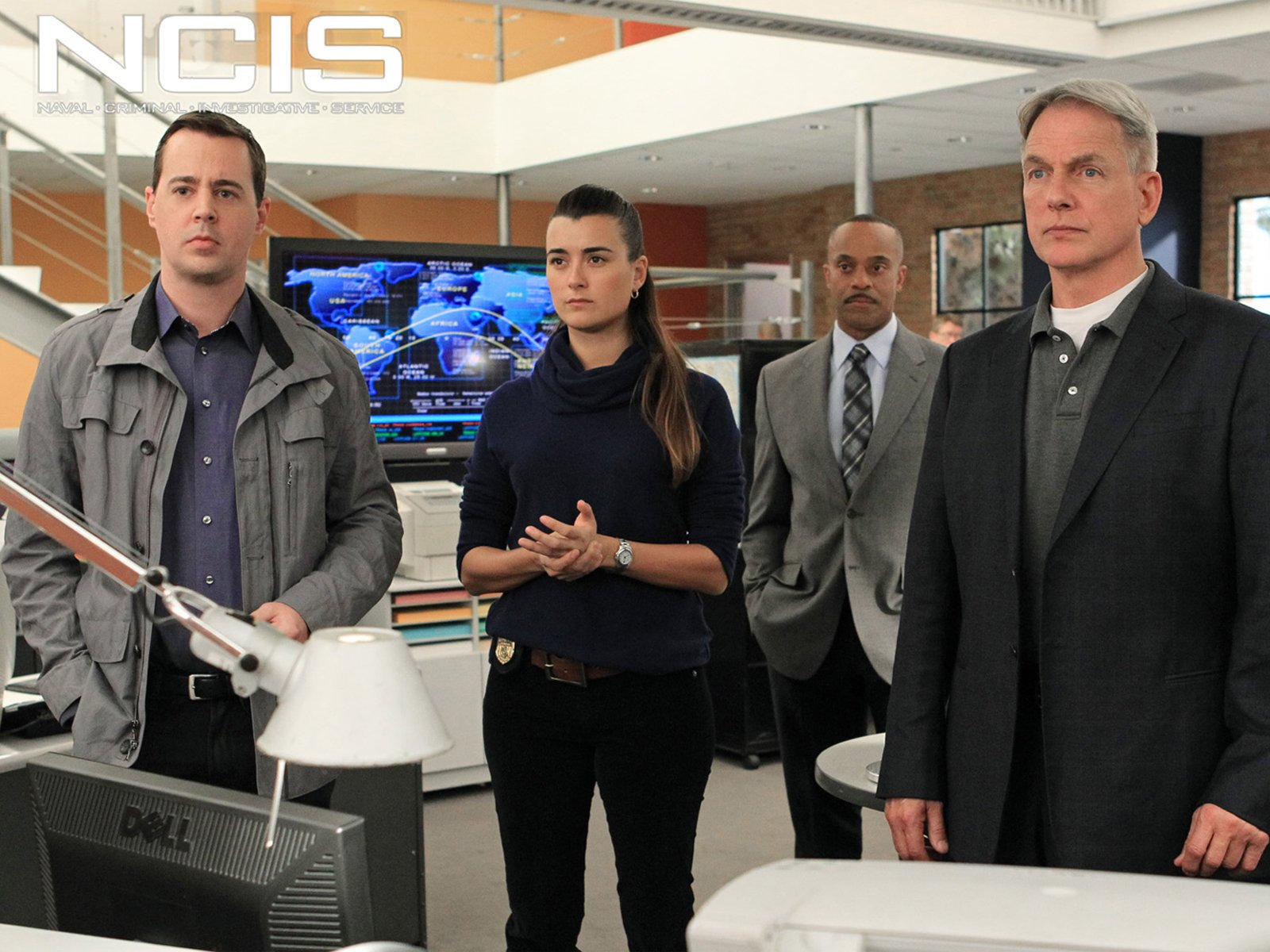 ncis season 10 episode 22 revenge watch online