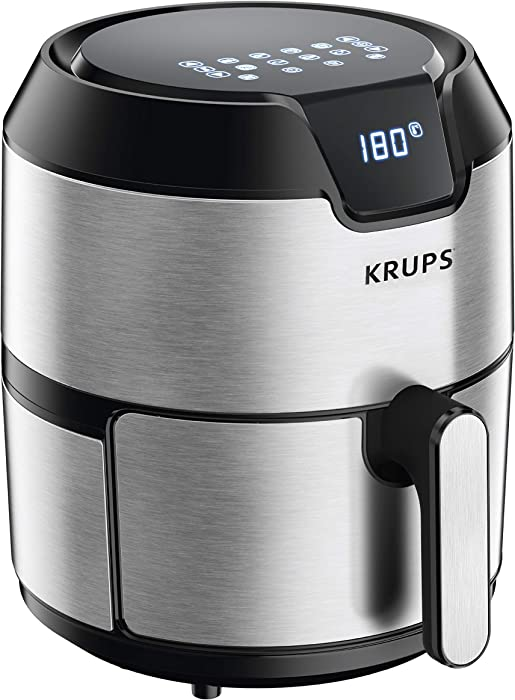 Top 10 Turkey Fryer Temperature Control