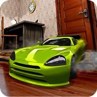 Drive RC Sport Car Simulator
