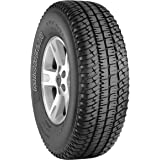 Michelin LTX A/T2 All-Season Radial Tire - LT275/65R20/E 126R