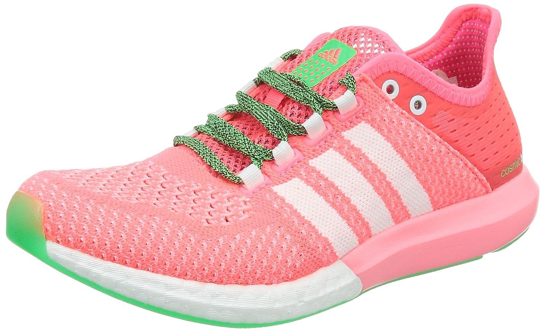 check out 368d2 1cfc5 en venta Adidas Cc Cosmic Boost W - Zapatillas para mujer