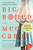 Big Boned (Heather Wells Mysteries Book 3)