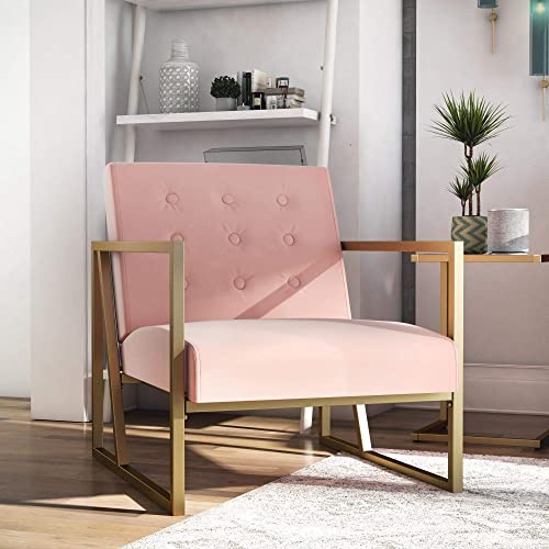 CosmoLiving Living Room Chair