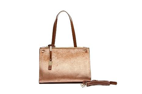 18fd2ab74ad Bolsos mujer, bolsos de fiesta y diario, clutch dorado antelina, bolsos de  mano