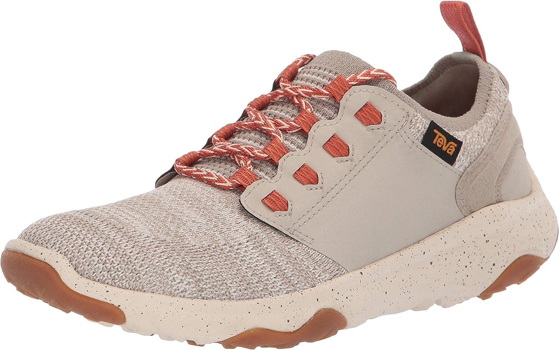 Teva Arrowood 2 Knit Sneaker - Women's