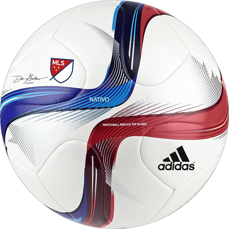 Adidas Tango 12. Euro 2012 match ball. Finished Projects
