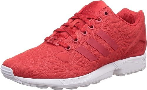 adidas donna scarpe rosso