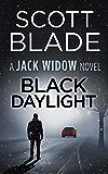 Black Daylight (Jack Widow Book 11) (English Edition)