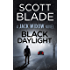 Black Daylight (Jack Widow Book 11)