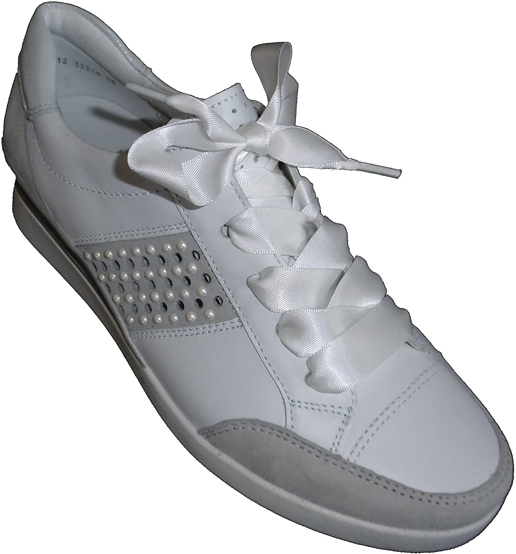 ARA Womens Sloane Sneaker