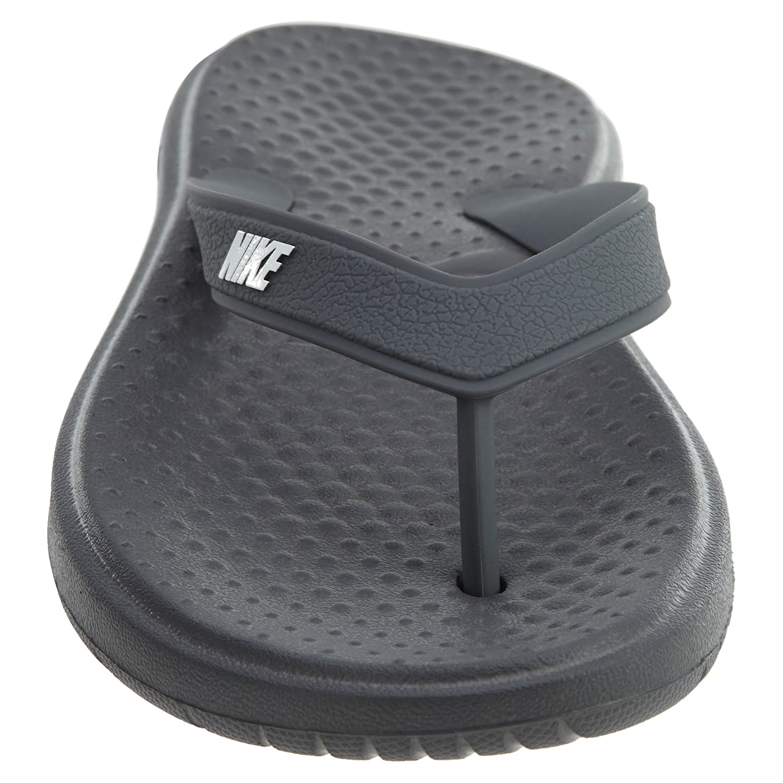 Nike Scivola Amazon Prime Uk QFQiVZq9