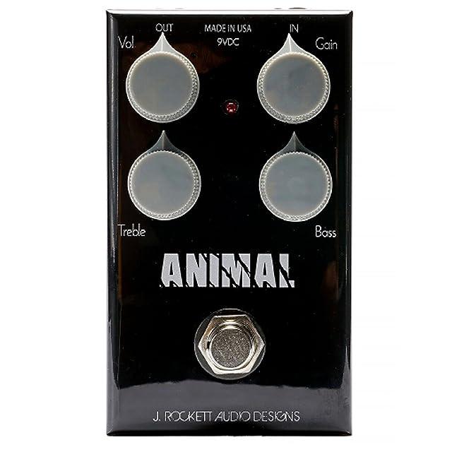 リンク:ANIMAL OD