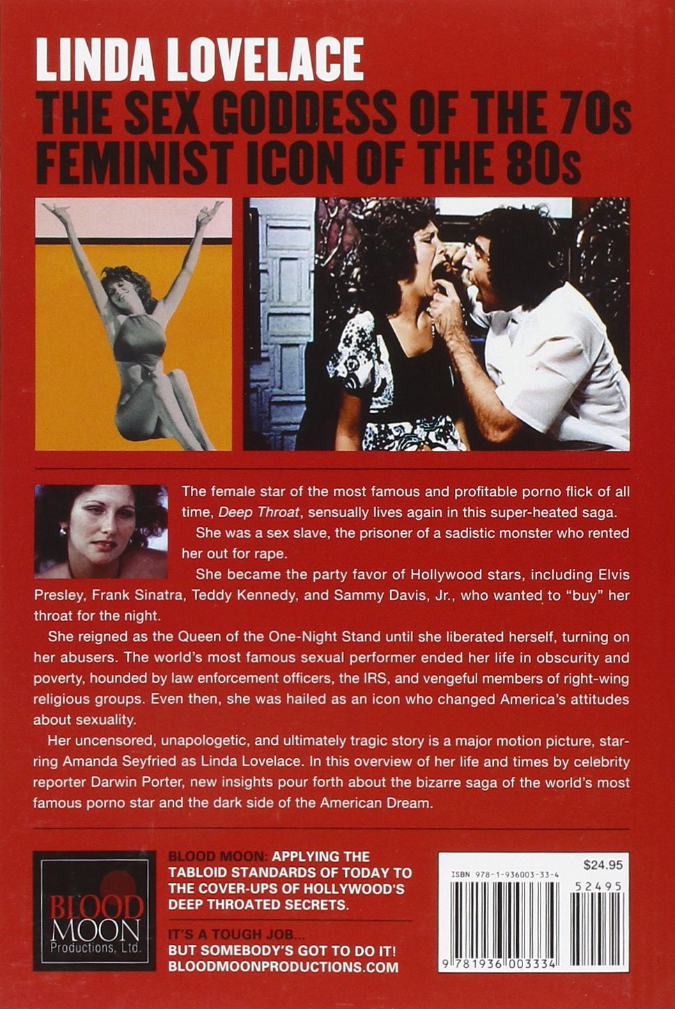 Think she deep throat races That one