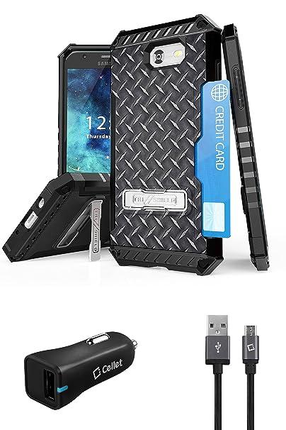 Samsung Galaxy J3 (luna Pro, Eclipse, misión, sol 2 ...