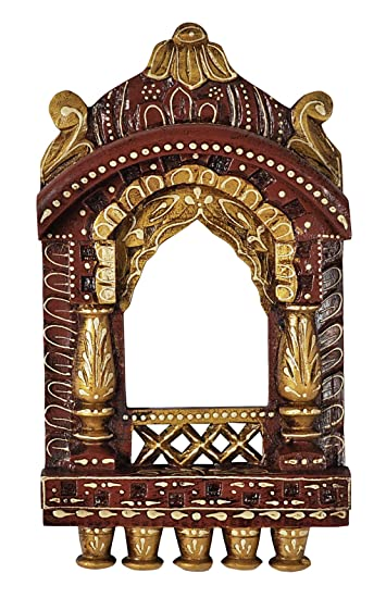 Rajasthani wall decor