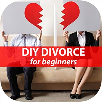 Amazon do it yourself diy divorce best way to save money do it yourself diy divorce best way to save money be simplified solutioingenieria Choice Image