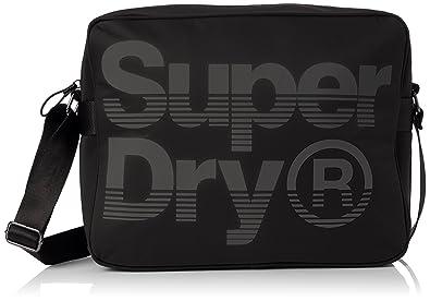 60fd91c5ca Superdry Premium Lineman