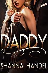 Daddy: A Mafia Billionaire Romance Kindle Edition