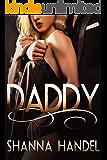 Daddy: A Mafia Billionaire Romance