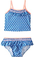 Carter's Infant Printed Tankini
