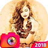 photo lab app - Photo Editor Photo Lab