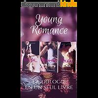 Young Romance : La trilogie complète