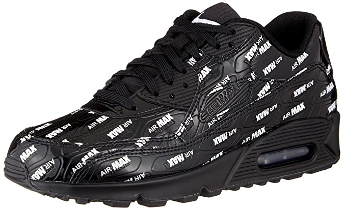 quality design 8a5b5 98f12 Nike, Air Max 90 Premium, Sneaker, Uomo Amazon.it Scarpe e b