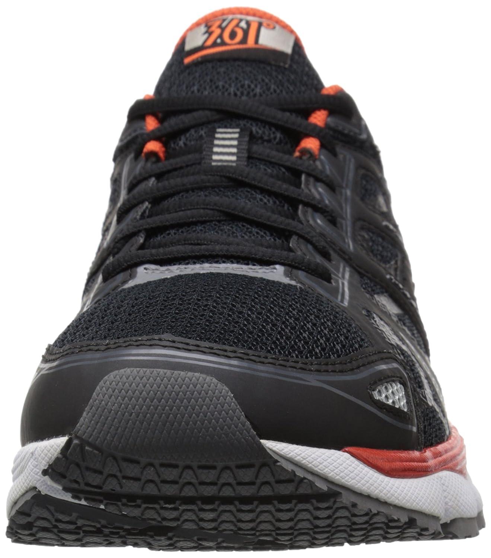 361 Men s Omni-fit Running Shoe