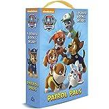 Patrol Pals (Paw Patrol)