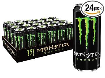 c54eb2dd276 Amazon.com   Monster Energy Drink