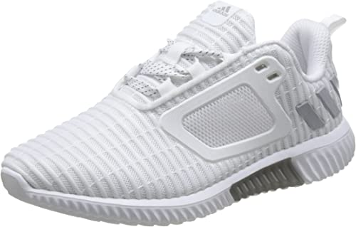 Incontable rural alcanzar  adidas Women's Climacool W Running Shoes: Amazon.co.uk: Shoes & Bags