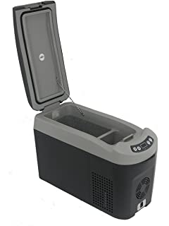 Amazon.es: Indel B TB31A Nevera Portátil 29L 55W DC 12-24 AC 115 ...